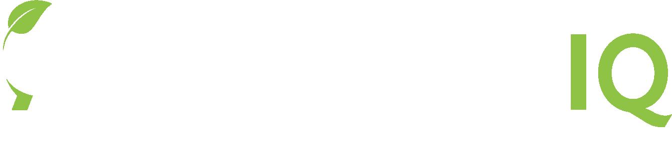 Agronomic IQ